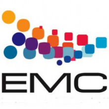 EMC to install Australian test Li-ion battery storage system