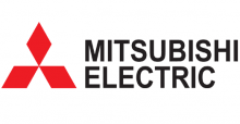 Mitsubishi gears up for 50MW Na-S ESS