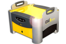 Oxis' Li-S battery at heart of home BESS