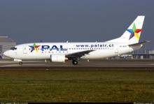 Fourth airline bans Li-ion shipments