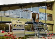 Sonnebatterie to open U.S.based R&D centre