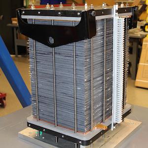 Sun Catalytix's flow battery for grid storage