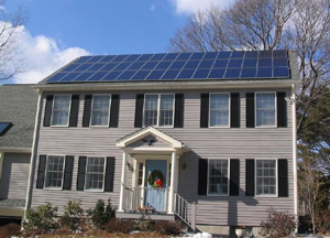 Tesla and SolarCity make storage a priority