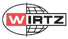 Wirtz logo