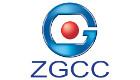 Zhongguan logo